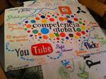 plan social media colegio monserrat